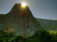 gora-fisht-foto6.jpg